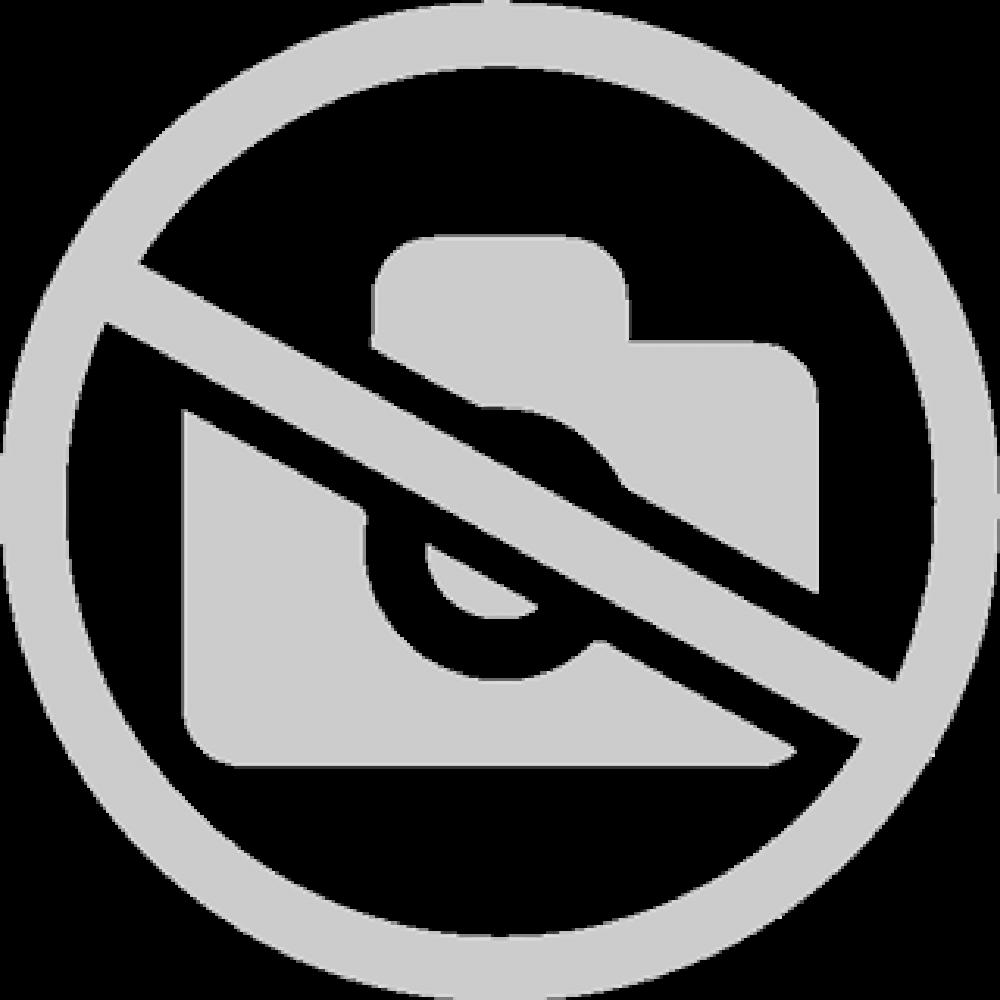 Прокладка крышки клапанной ВАЗ 2105 (пр-во БРТ)
